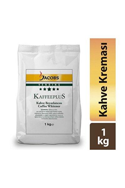 Kaffeeplus Kahve Kreması 1kg