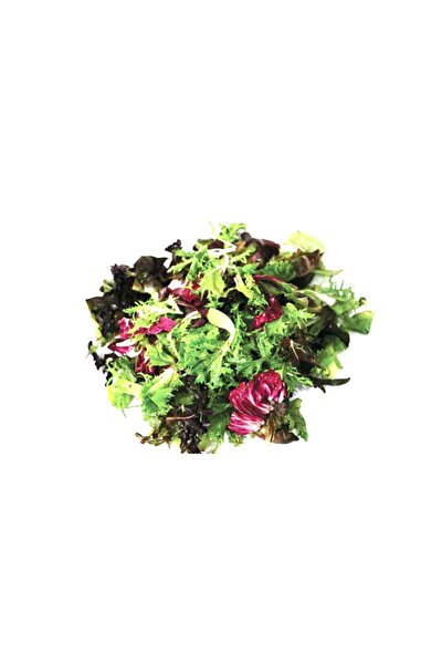 Akdeniz Salata 150 gr