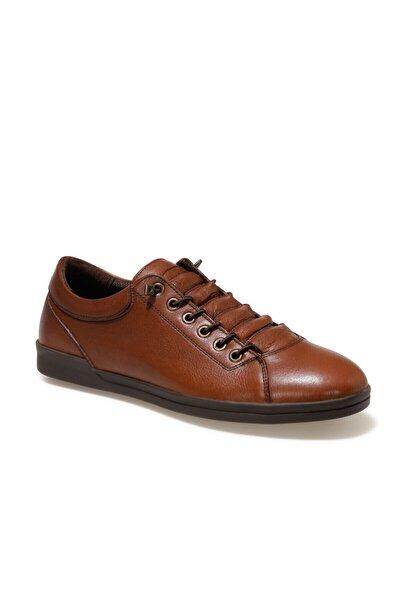 BG-115 1FX Taba Erkek Günlük Ayakkabı 101015691