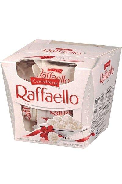 Ferrero Rafaello Çikolata 15'li 150 gr
