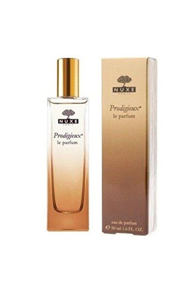 Prodigieux Edp 50 ml Kadın  Parfüm TXCEBE9E672455