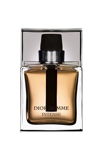 Homme Intense Edp 50 ml Erkek Parfüm 3348900838178