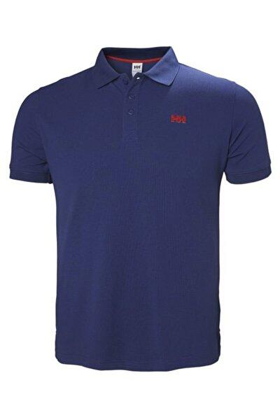 Driftline Erkek Polo T-shirt