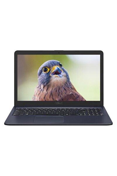 """X543ma-gq1012 Celeron N4020 4gb 1tb 15.6"""" Hd Freedos Taşınabilir Bilgisayar"""