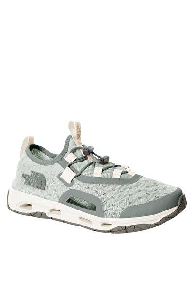 W Skagit Water Shoe Kadın Yeşil Outdoor Ayakkabı Nf0a48mbz141