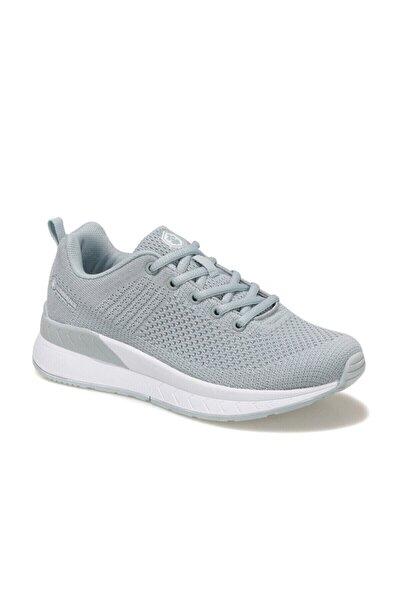 CONNECT WMN 1FX Mavi Kadın Koşu Ayakkabısı 100782543