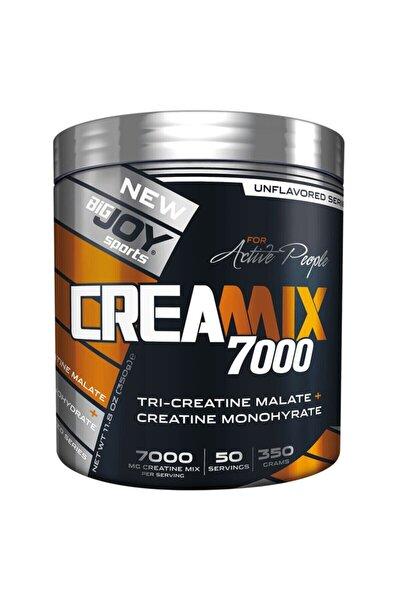 Bigjoy Creamix 7000 Mg 350 gr Kreatin