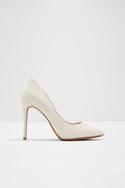 Durbell - Siyah Kadın Topuklu Ayakkabı