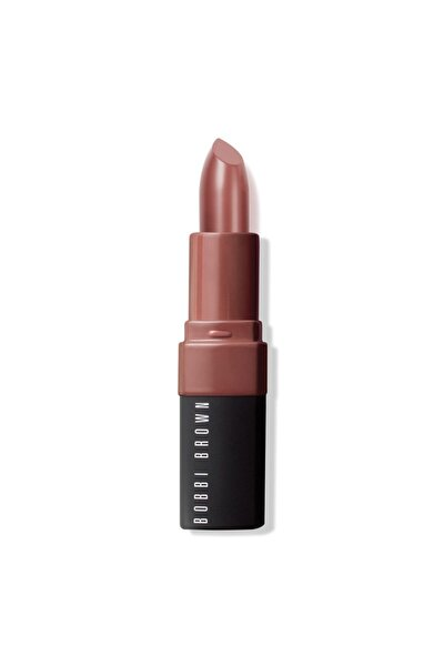 Ruj - Crushed Lip Color Nude 3.4 g 716170218946