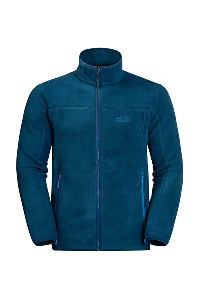 Moonshine Altis Men Outdoor Erkek Polar Ceket 17069