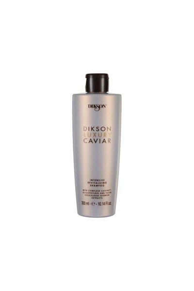 Havyar Yoğun Canlandırıcı Şampuan 300 ml