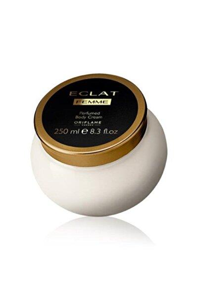 Eclat Femme Parfümlü Vücut Kremi 250 Ml