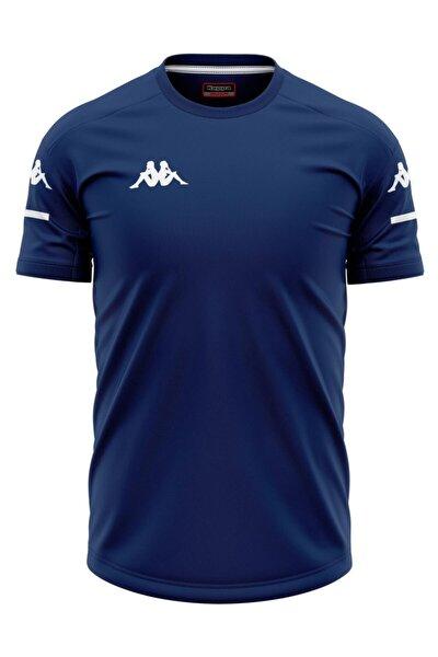 304utm0 Player Ant.abou Pro4 T-shirt _ Lacivert M