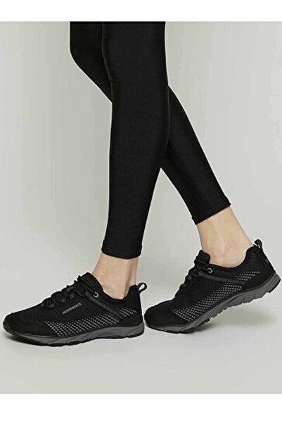 DARE WMN 9PR Siyah Kadın Koşu Ayakkabısı 100416464