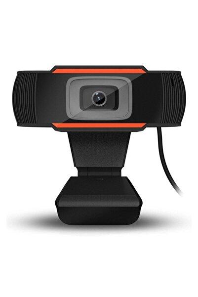 Pc Kamera Webcam Web Camera Tak Çalıştır Kamera Pc Kamera