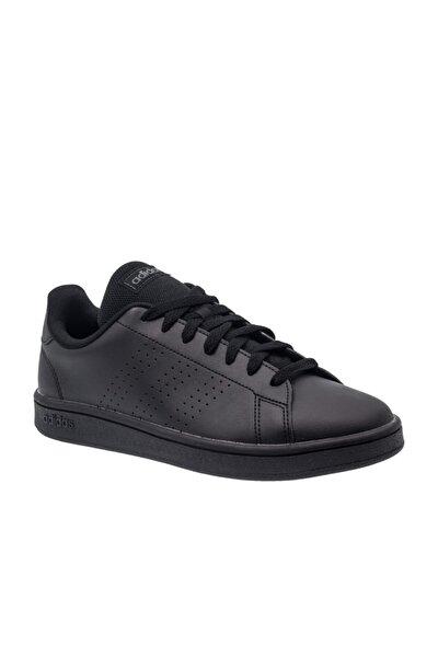 Advantage Erkek Spor Ayakkabı Ee7693