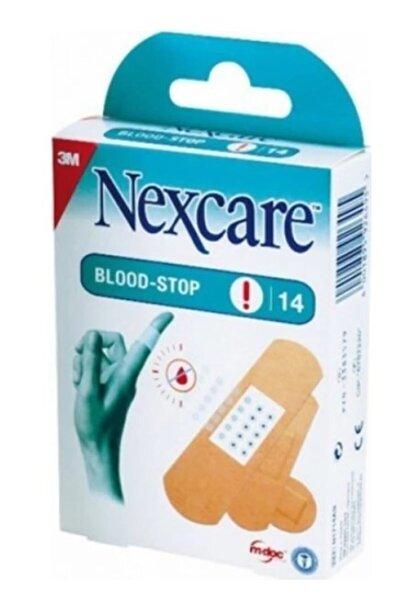 Nexcare Kan Dondurma Yarabandı 14'lü 2 Adet