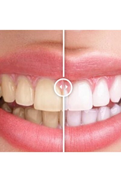 - Aktif Karbon Diş Temizleme Tozu 50 gr