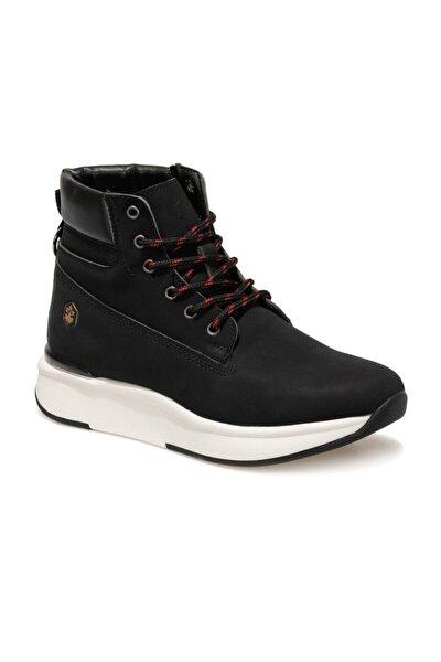 MERLYON Siyah Kadın Sneaker 100566805