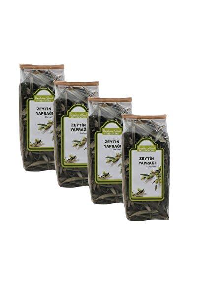 Zeytin Yaprağı 50 gr  4'lü Paket