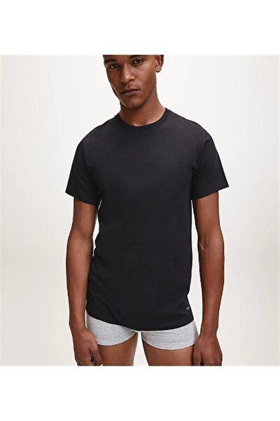 S/s Crew Neck 3pk / 3 Adet T-shirt