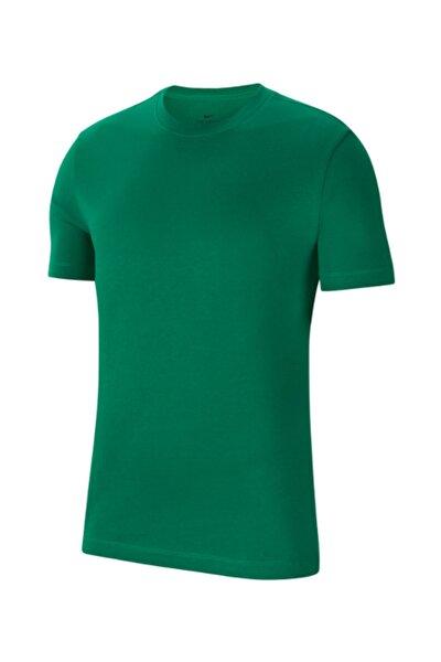 Erkek Spor T-Shirt - Team Park 20 Tee - CZ0881-302