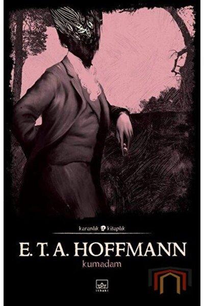 E.T.A HOFFMANN Kumadam