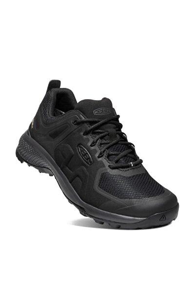 Explorer Erkek Ayakkabı