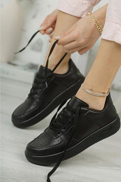 Aır-101 Unisex Spor Ayakkabı Sneakers