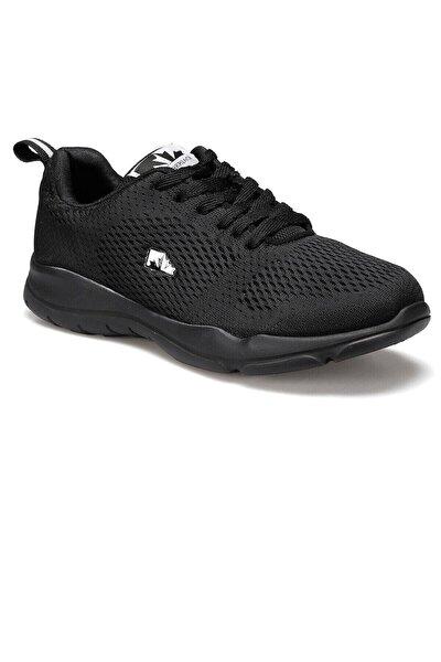 100497450 Agatha Erkek Günlük Spor Ayakkabı