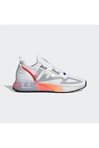Erkek  Günlük Spor Ayakkabı Zx 2k Boost