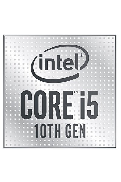 I5 10400f 2.9ghz 12mb Lga1200 14nm Gaming Işlemci