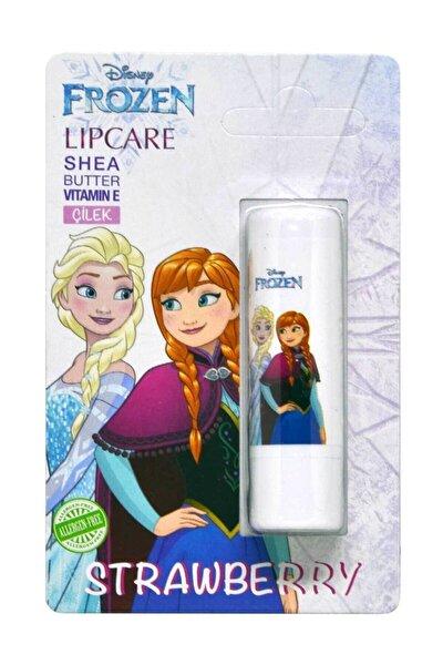 Frozen Lipcare Dudak Koruyucu Krem