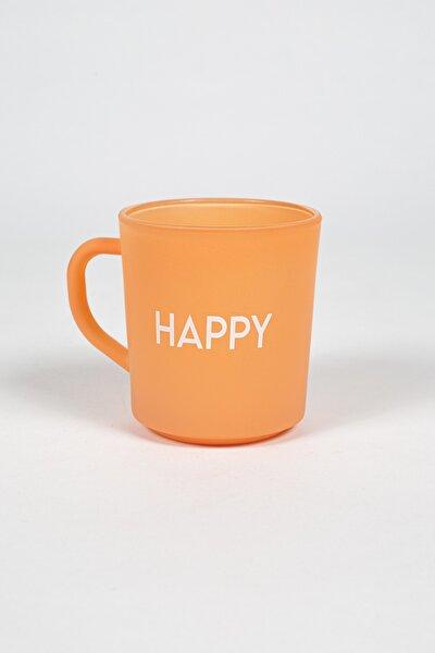 Somon Motto Happy Kupa Bardak