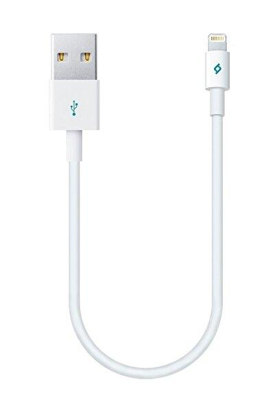 MiniCable™ iPhone Uyumlu için Şarj/Senkronizasyon Kablosu