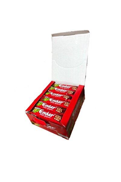 Fındık Yağmuru Çikolata 66 Gr - 24 Adet