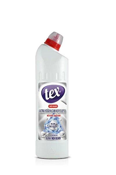 Tex Kar Beyaz Ultra Yoğun Çamaşır Suyu 750 Ml
