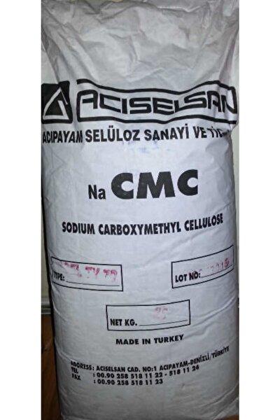 Duvar Kağıdı Tutkalı Cmc 250 gr