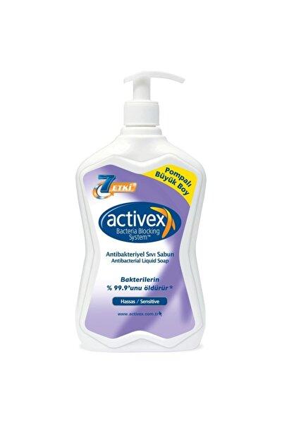 Antibakteriyel Sıvı Sabun Hassas 700 ml