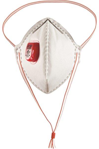 4015 V Ffp3 Maske (10 Adet)
