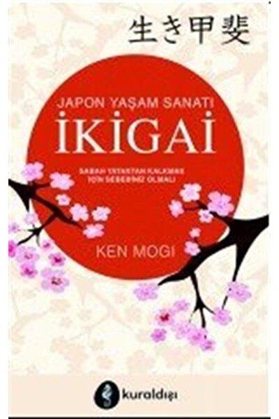 Ikigai & Japon Yaşam Sanatı