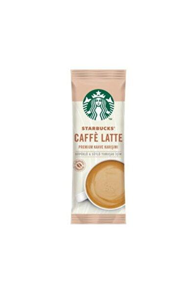 Caffe Latte Premium Kahve Karışımı 14 gr