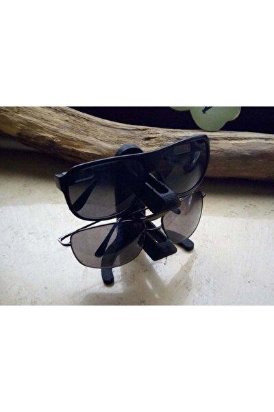Gözlük Standı Tutucu Askısı Standı Aparatı Askı Organizer