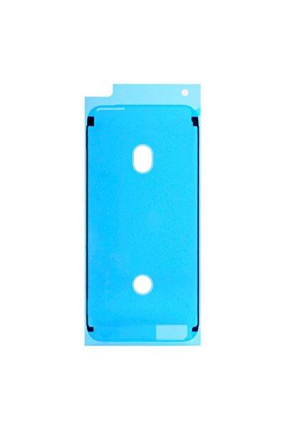 Apple Iphone 6s Ekran Kasa Arası Sıvı Teması Önleyici Bant -beyaz-