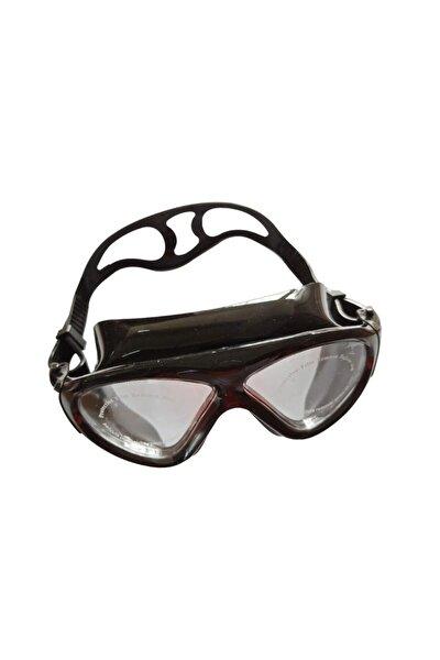Havuz Deniz Yüzücü Gözlüğü (LÜKS KUTULU)
