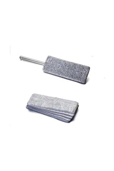 Tablet Yedek Mikrofiber Püskül 2' Li Spm-01-722-2li