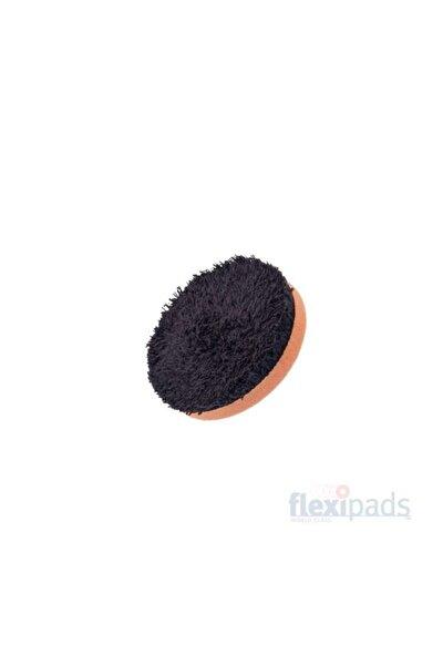 Mikrofiber Yün Pasta Keçesi 80mm