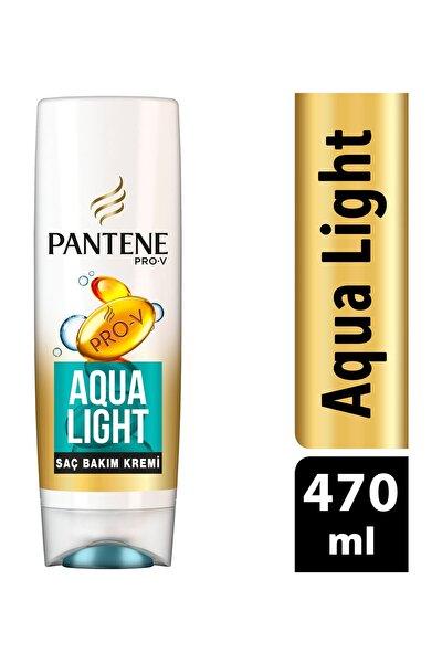 Saç Bakım Kremi Aqualight 470 Ml