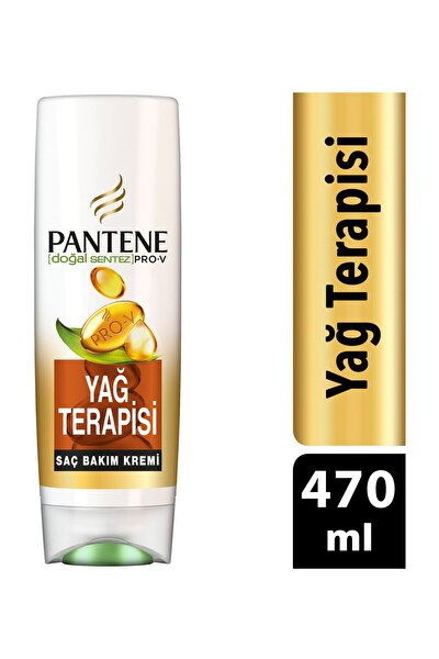 Argan Yağı Özlü Saç Kremi 470 ml