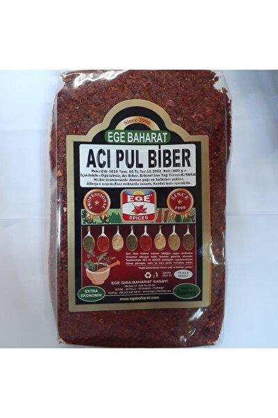 Acı Pul Biber 1 Kg
